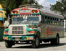 bus 8-2015