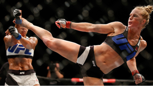 holly-holm-ufc-082115-getty-ftr_1llx4nnezdfnl1brwkxdxu5dxp