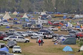 standing-rock-tents